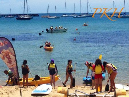 fishing boat hire melbourne no license kayak and sup rates mornington boat hire