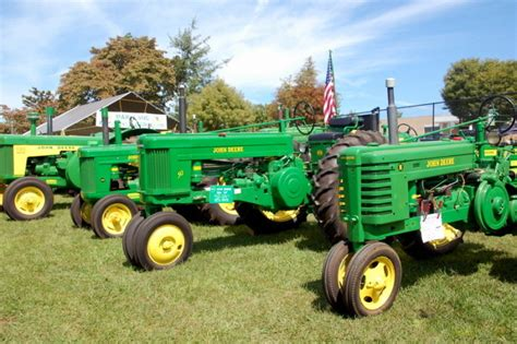 deere colors tractor paint colors breaking the codes countryside