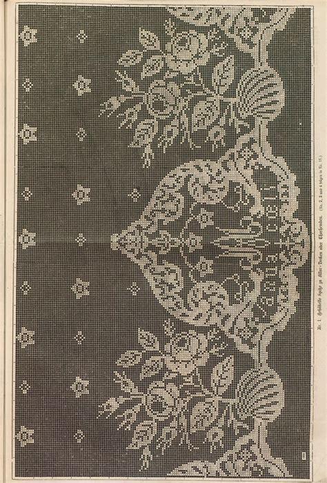imagenes religiosas a crochet 678 mejores im 225 genes de crochet religioso en pinterest