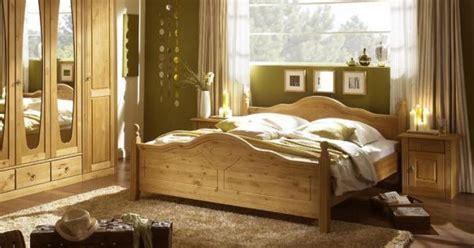 Schlafzimmer Yatego by Landhausstil Schlafzimmer G 252 Nstig Kaufen Bei Yatego