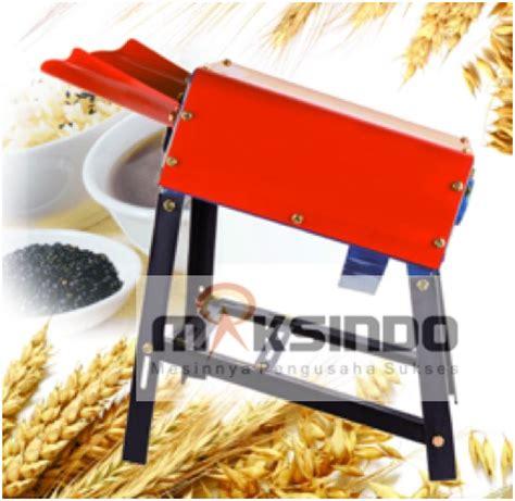 Mesin Pemipil Jagung Maksindo jual mesin pemipil jagung mini harga hemat di tangerang