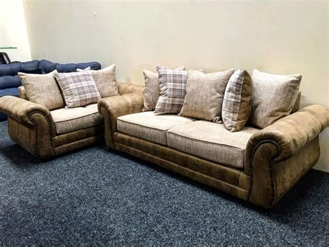 cheap sofas wales cheap sofas wales nrtradiant com