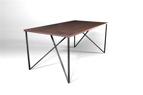 16 creative modern tables and crazy table designs metal