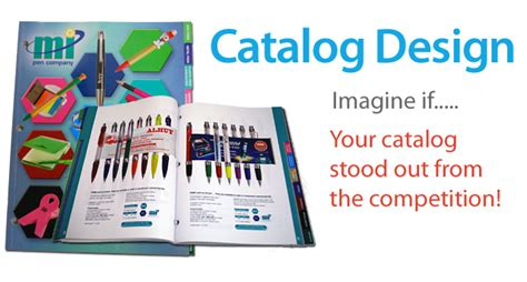 catalog design ideas tips to develop awesome catalogue designs softway solutions