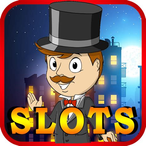 Play Slots For Gift Cards - amazon com mega tycoon slots appstore for android