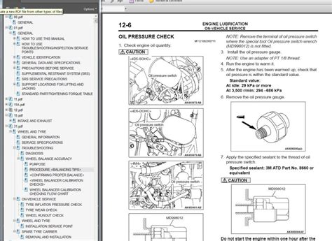 best auto repair manual 2006 mitsubishi eclipse electronic throttle control 2006 mitsubishi triton service repair workshop manual download servicemanualsrepair