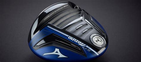 Usb Keyholder Ensures Dont Go Missing by Review Mizuno St180 Driver Bunkered Co Uk