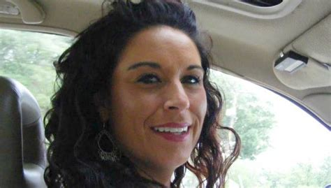 michigan convicted of jogger s 2014 murder
