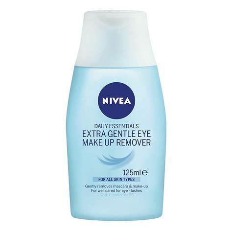 Makeup Remover Nivea nivea gentle eye make up remover reviews in makeup removers chickadvisor