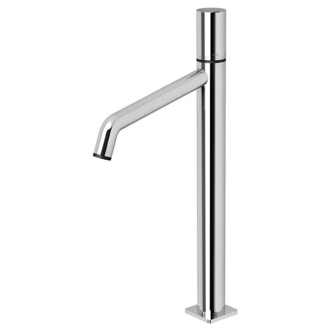 kwc eve kitchen faucet kwc eve kitchen faucet kwc 10 121 103 150 eve single