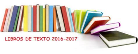 libro dex the dino pb ceip quot sebasti 225 n mart 237 n quot libros de texto curso 2016 2017