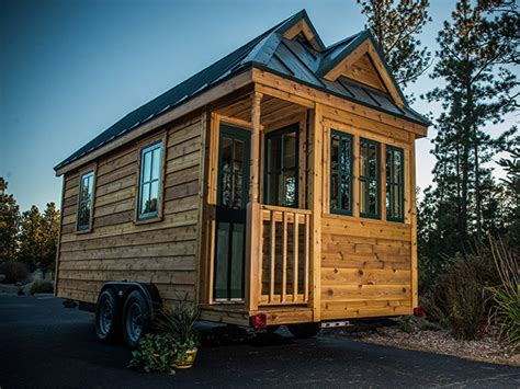 tiny house tumbleweed tumbleweed tiny house workshop miranda s hearth