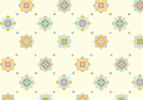pattern background free download vector pattern background download free vector art