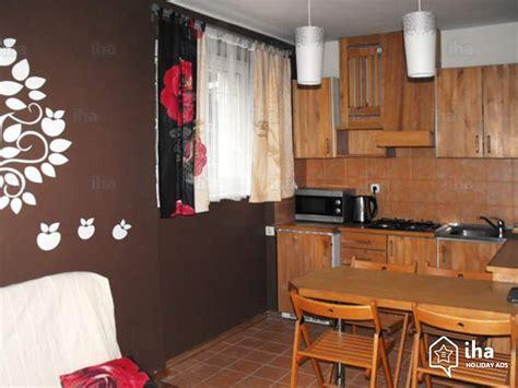 alquilar piso en plona piso en alquiler en un edificio en gdansk iha 31204