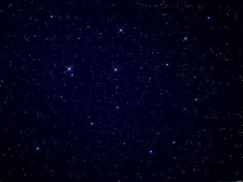 blue nights blue night sky wallpaper wallpapersafari
