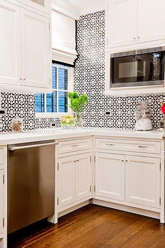 cool backsplash picture of cool kitchen backsplashes