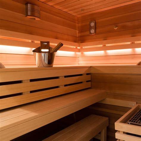 Sauna Selber Bauen Plan 3276 by Die Besten 25 Saunabau Ideen Auf Saunen