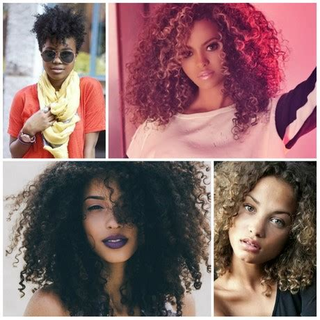 Hairstyles 2017 Trends For And by 2017 Hair Trends For Hair
