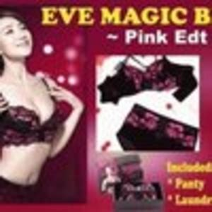Jual Magic Bra Di Surabaya jamu tradisional indonesia