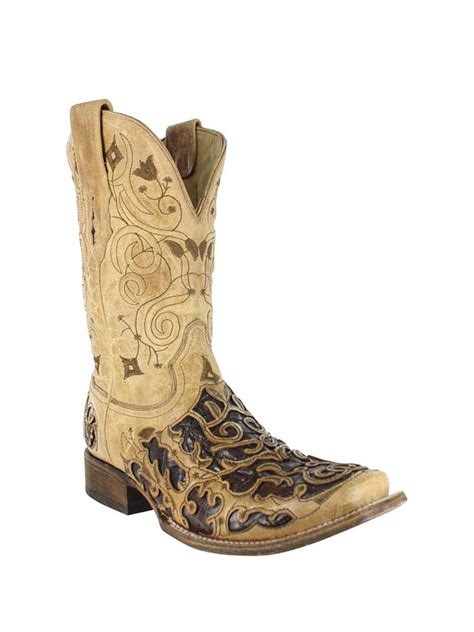 mens cowboy boots on sale mens corral boots on sale 28 images mens corral boots