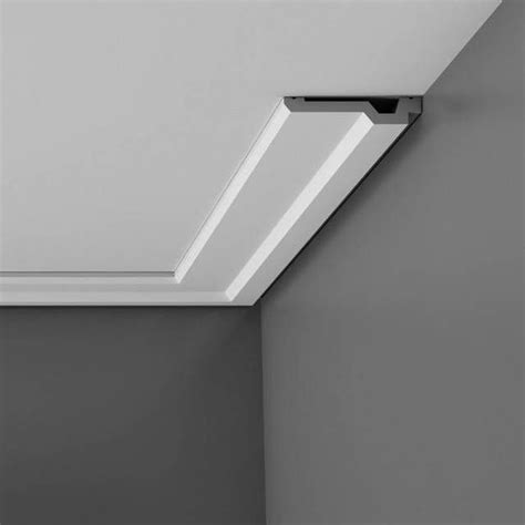 Modern Molding And Trim by Architecture 5 Modern Crown Molding Style Ideas Together