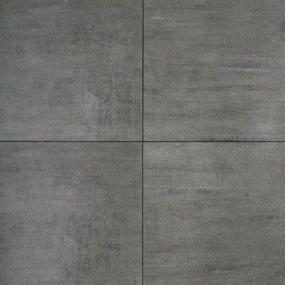 Great grey floor tiles diy pinterest grey floor tiles gray floor and gray