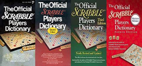 scrabble dictionary pdf free archives torontomediazone