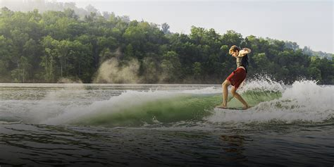 best affordable wakeboard boats affordable wakeboard boats built for performance moomba