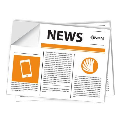 ufficio di competenza ngm new generation mobile contattaci