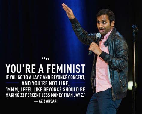 celebrity feminism definition 25 best ideas about famous feminists on pinterest