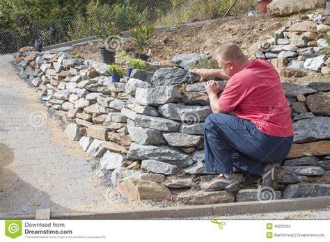 el len jardinero 8423344452 fuentes de piedras cool fuente alicante piedra artificial with fuentes de piedras interesting