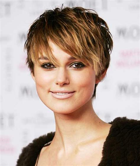 feathered hairstyles for women feathered hairstyles for women over 50