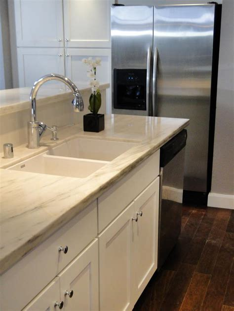 Solid Countertop by Best Solid Surface Countertops Home Furniture