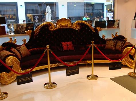 most expensive sofa most expensive sofas in the world gulf luxury