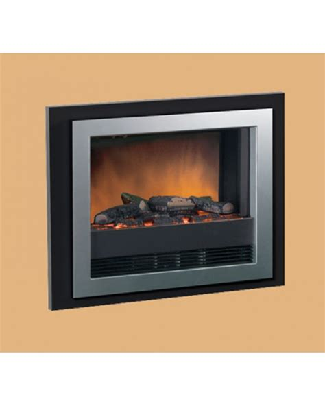 Myst Fireplace Code by Dimplex Bizet Optiflame