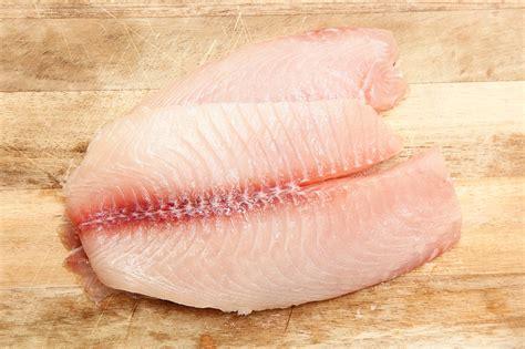 listeria monocytogenes alimenti listeria in filetti di tilapia congelati da taiwan
