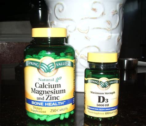 Garcinia cambogia nz life pharmacy