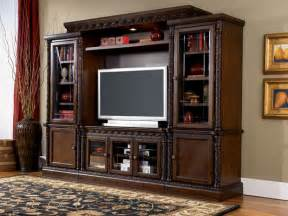 modern living room entertainment centers d s furniture