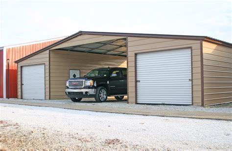 kentucky metal barns steel barns barn prices ky autos post