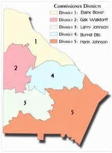 How To Identify Soapstone Maps Of Dekalb County