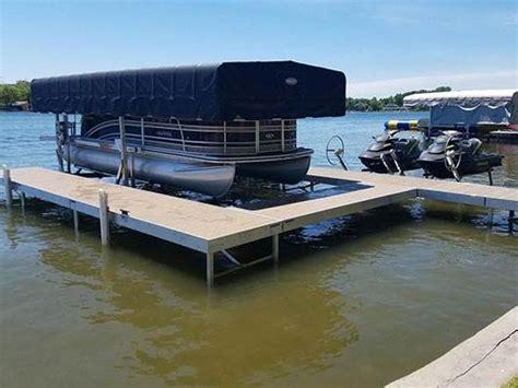 bennington boat dealers in michigan wilson marine michigan s largest boat dealer selling