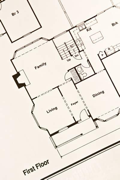 floor plans archives stellar interior design interior design menifee ca