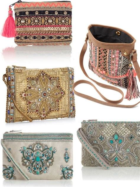 Daster Arab Dolce Prada 38 Best Images About Fancy Bags On