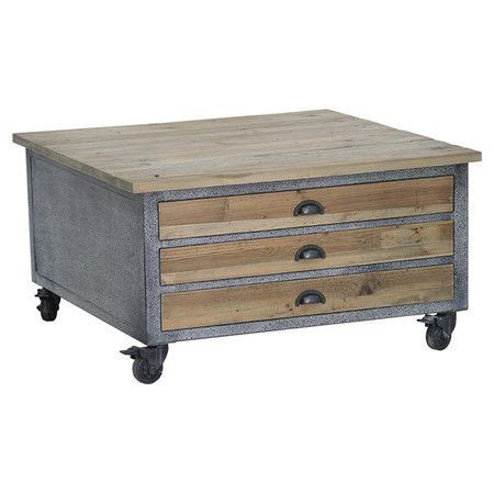 Joss And Coffee Table by 1000 Images About Decorating With Distressed Furniture On