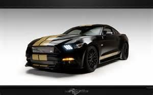 Black 1969 Mustang Mustang Fonds D 233 Cran De Voitures
