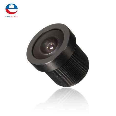 Cctv Wide Angle brand new 1pcs cctv 1 8mm security lens 170 degree wide