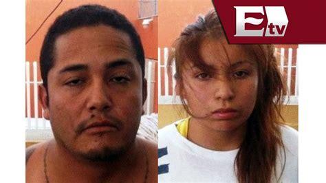 hija follada por su padre con su madre a lado durmiendo ni 241 o de 8 a 241 os fue asesinado y enterrado por sus padres en