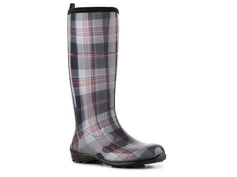 boat accessories edinburgh kamik edinburgh rain boot dsw