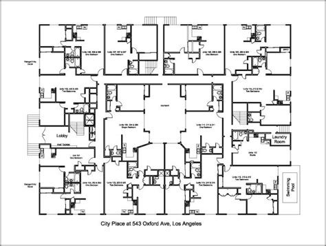 pattern drafting classes los angeles 17 best images about as built demolition plans on