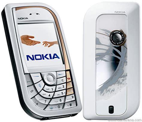 Memory Hp Nokia 7610 nokia 7610 pictures official photos